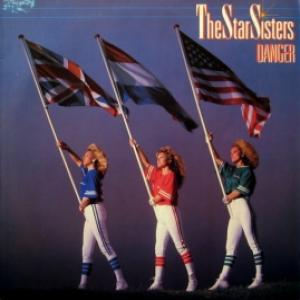 Star Sisters,The - Danger