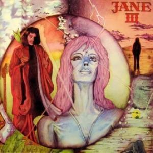 Jane - III