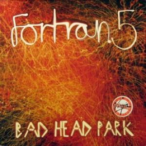 Fortran 5 - Bad Head Park