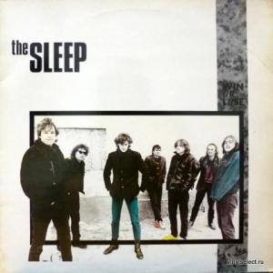 Sleep, The - Win or Lose