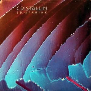 Ed Starink - Cristallin