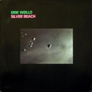 Erik Wøllo - Silver Beach