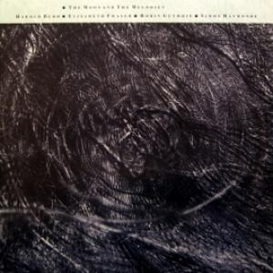 Harold Budd / Elizabeth Fraser / Robin Guthrie / Simon Raymonde - The Moon And The Melodies