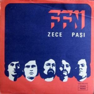 FFN - Zece Paşi