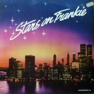 Stars On 45 - Stars On Frankie