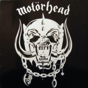 Motorhead - Motörhead