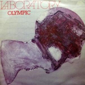 Olympic - Laboratory