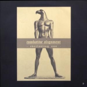 Combative Alignment - Everlasting Sun