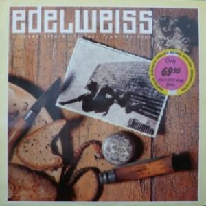 Edelweiss - Edelweiss: A Sound-Attack Straight From The Alps