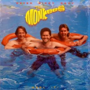 Monkees,The - Pool It!