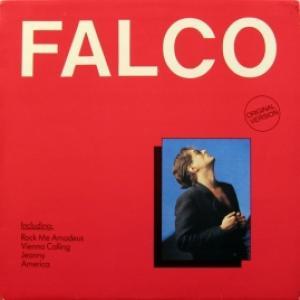 Falco - 3 (YUG)