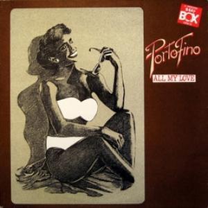 Portofino - All My Love (Swedish Remix)