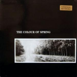 Colour Of Spring, The - Come, Carry Me Far Away