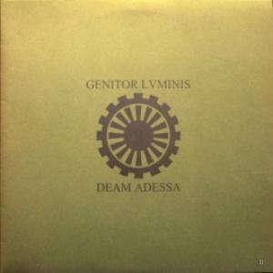 Genitor Lvminis - Deam Adessa