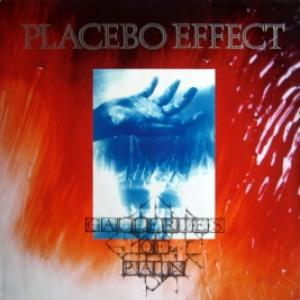 Placebo Effect - Galleries Of Pain