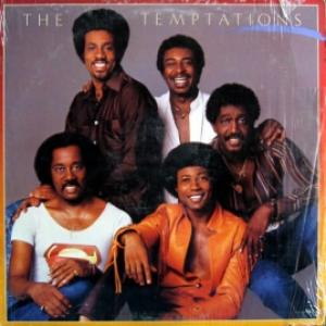 Temptations,The - The Temptations