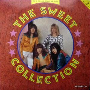 Sweet - The Collection