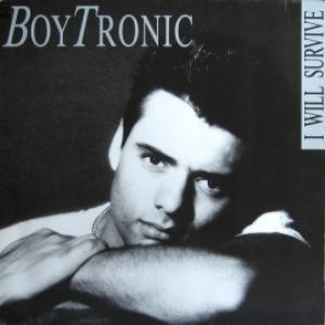 Boytronic - I Will Survive