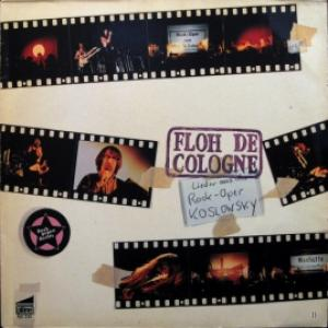 Floh De Cologne - Koslowsky