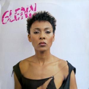 Glenn - Glenn (feat. Kurt Hauenstein / Supermax)