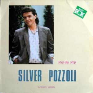 Silver Pozzoli - Step By Step