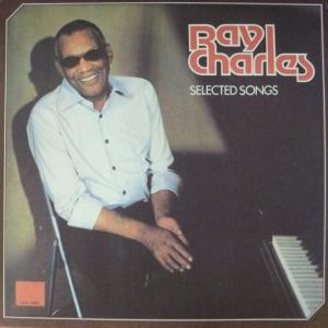 Ray Charles - Selected Songs - Избранные Песни