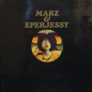 Marz & Eperjessy - Marz & Eperjessy