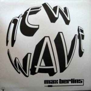 Max Berlin's - New Wave