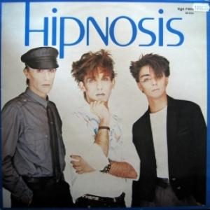 Hipnosis - Hipnosis
