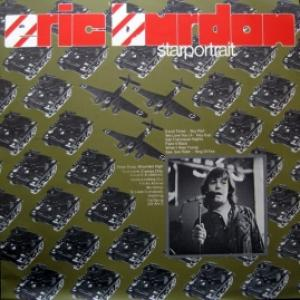 Eric Burdon - Starportrait