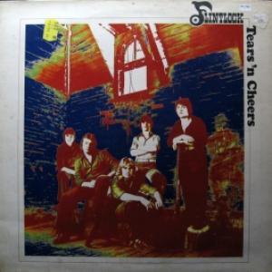 Flintlock - Tears 'N Cheers