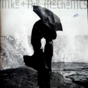 Mike & The Mechanics - Living Years
