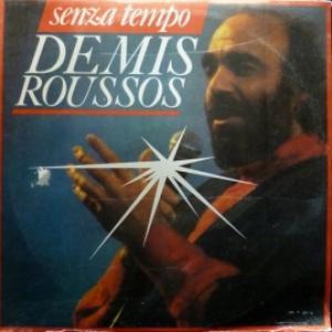 Demis Roussos - Senza Tempo