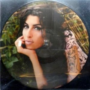 Amy Winehouse - Tears Dry On Their Own / Ain't No Moutain High Enough - Part 4