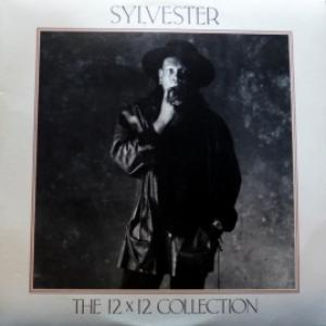 Sylvester - The 12 X 12 Collection