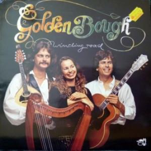 Golden Bough - Winding Road