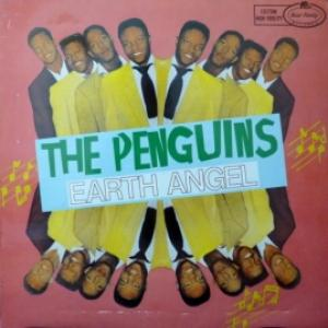 Penguins,The - Earth Angel