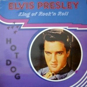 Elvis Presley - Hot Dog