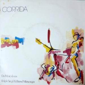 Dschinghis Khan - Corrida (2 x 7
