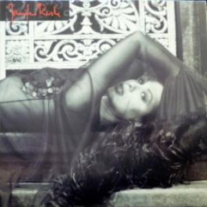Jennifer Rush - Jennifer Rush (1992)