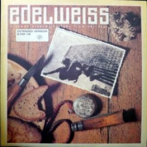 Edelweiss - Bring Me Edelweiss