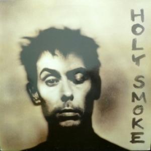 Peter Murphy (ex-Bauhaus) - Holy Smoke